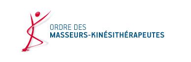 Le Conseil Départemental de la Charente-Maritime 17